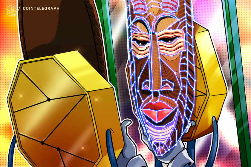 Nigeria to pilot central bank digital currency in October